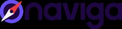 Naviga Global